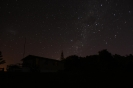 Star Trails / Landscapes